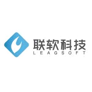 联软IT安全运维管理软件