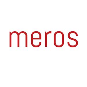 Meros