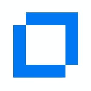 Micro Focus Dimensions CM