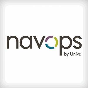 navops