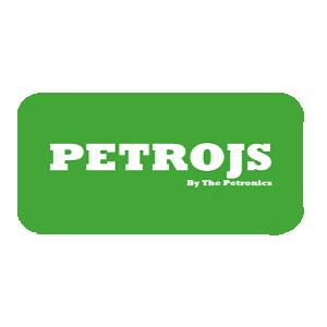 PetroJS