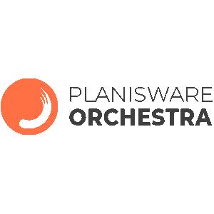 Planisware Orchestra