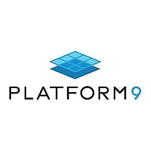 Platform9 Managed Kubernetes (PMK)