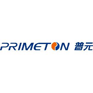 普元元数据平台