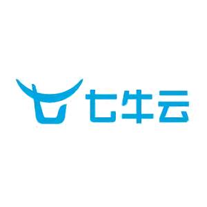 七牛云数据库