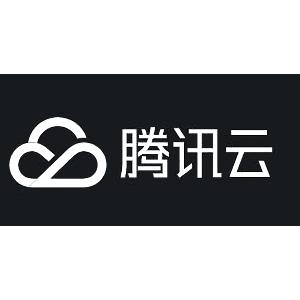 腾讯云服务器CVM