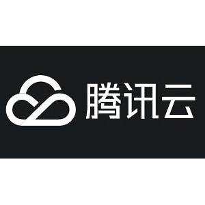 腾讯云数据库MariaDB