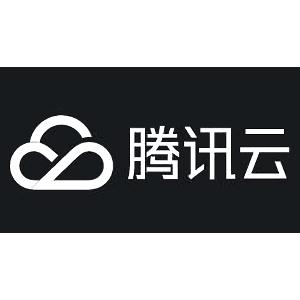 腾讯云数据库MySQL