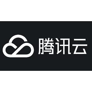 腾讯云数据库PostgreSQL