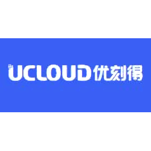 UCloud Smart Data Platform