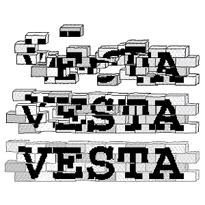 Vesta Configuration Management System