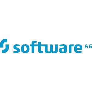webMethods API Gateway