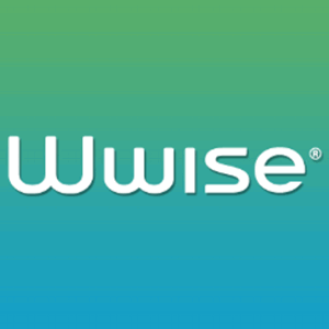 Wwise